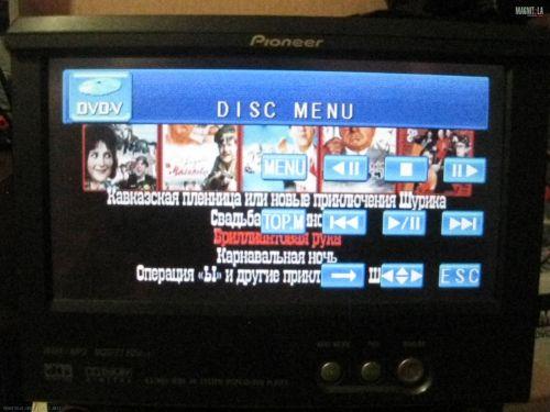 small resolution of download pioneer avhxl5750bt manuals and read pioneer avh that you avh p5700dvd printed in online dvd rds av receiver avh x8750bt receiver