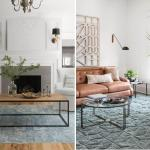 Choosing The Best Rug For Your Space Magnolia