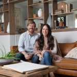 Episode 5 Season 5 Hgtv S Fixer Upper Chip Jo Gaines