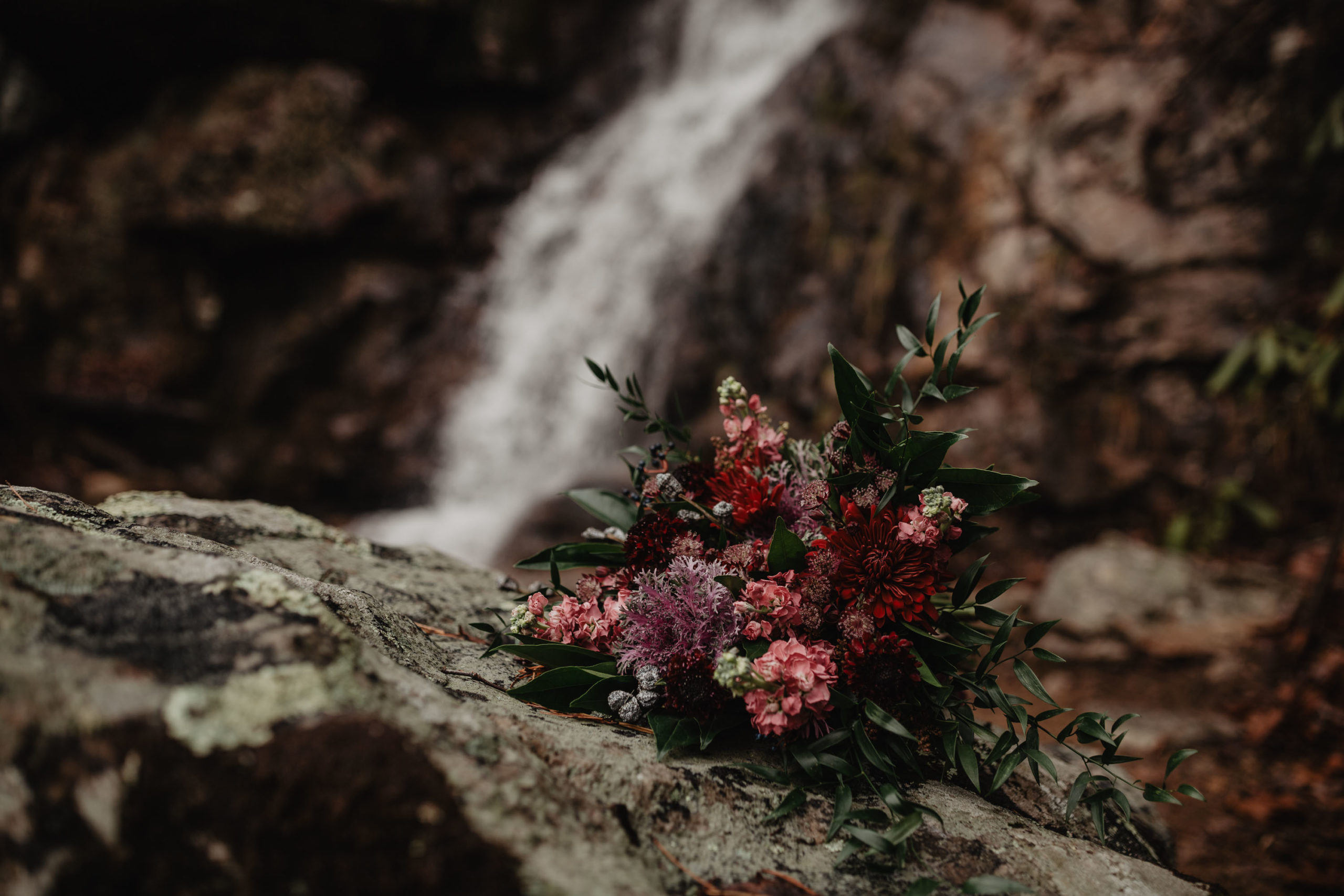 Adventure Elopement Photographer, Officiant, and Planner Packages