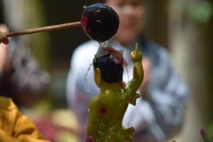 Vesak 2020- Celebrating Buddha's Birthday
