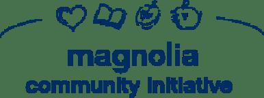 Magnolia Place Community Initiative