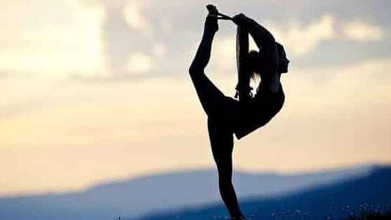 online-yoga-e1462554924397