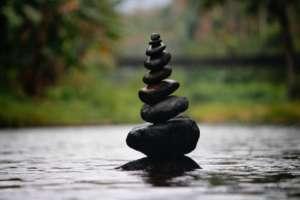 Meditation For Drug & Alcohol Treatment