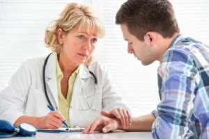 Tennessee Medical Rehab