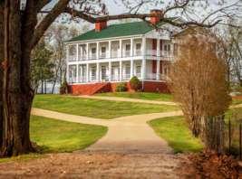 Fayetteville Rehab Programs