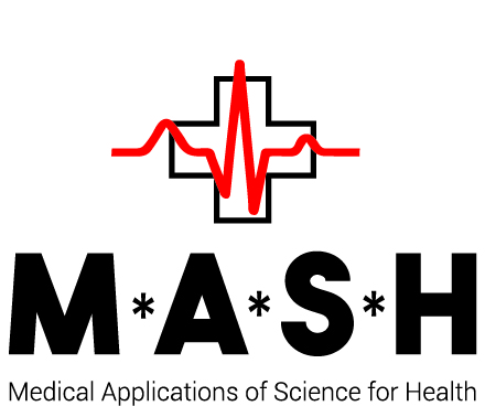 M*A*S*H Applications Available