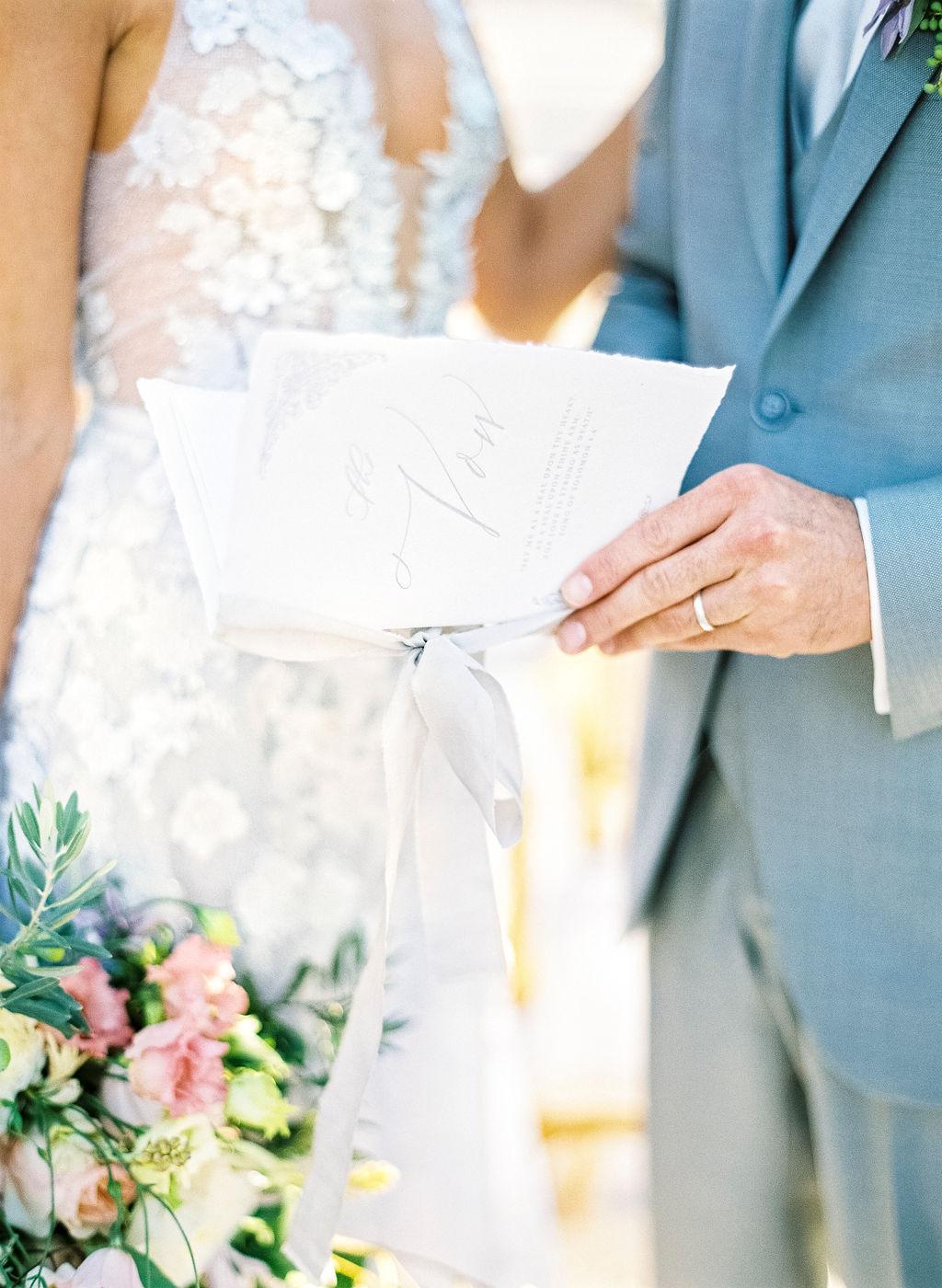 5 Tipps fr eine Hochzeit in Frankreich  Magnolias on Silk