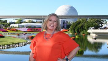 MTG agent - Carolyn Dahl