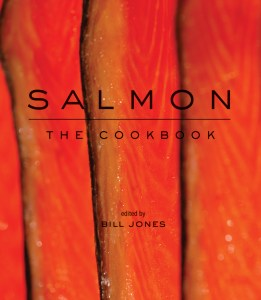 salmon cover