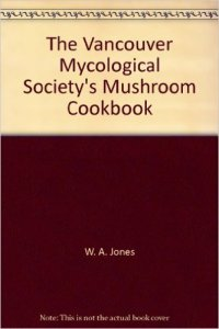 vms cookbook