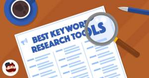 Best Keyword Research Tools Link