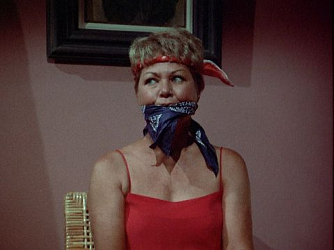 Magnum Mania  Screen Caps  Season Five 2