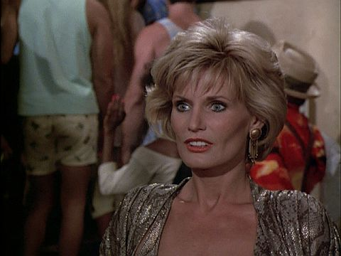 Magnum Mania Screen Caps Season Eight 4
