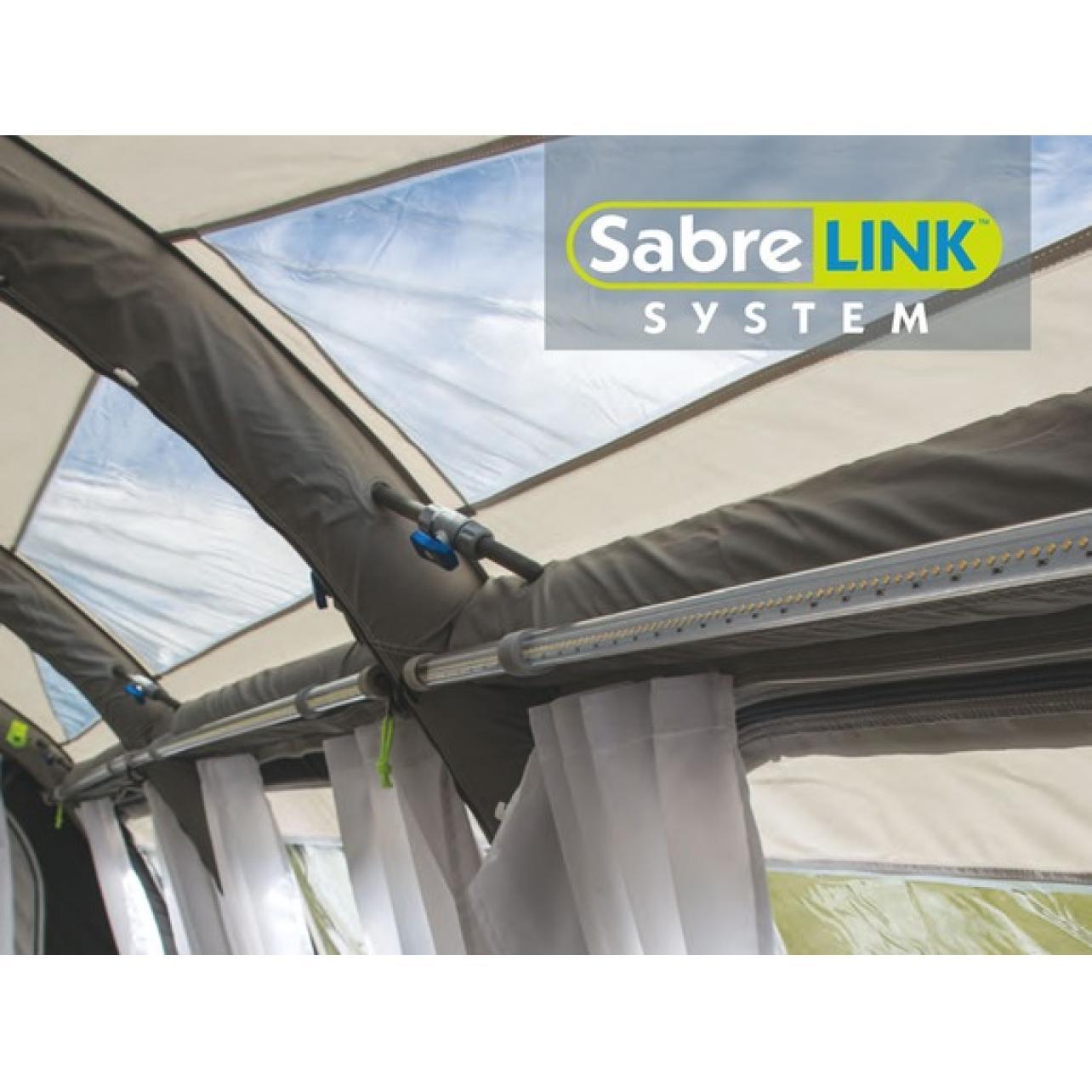 Kampa Sabrelink Led System