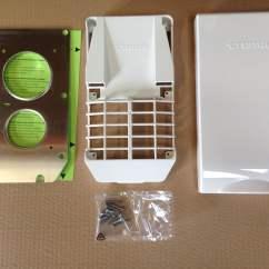 Heat Thermostat Gas Toyota Audio Wiring Diagram Truma Ultrastore Rapid Ge 10 Litre Water Heater - Magnum Motorhomes