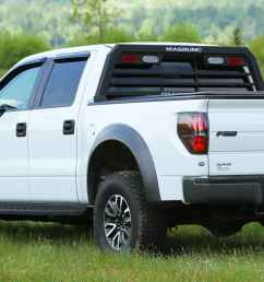 ford f 150 truck rack  [ 1200 x 1200 Pixel ]
