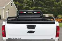 Bed Rails   All Aluminum   USA Made