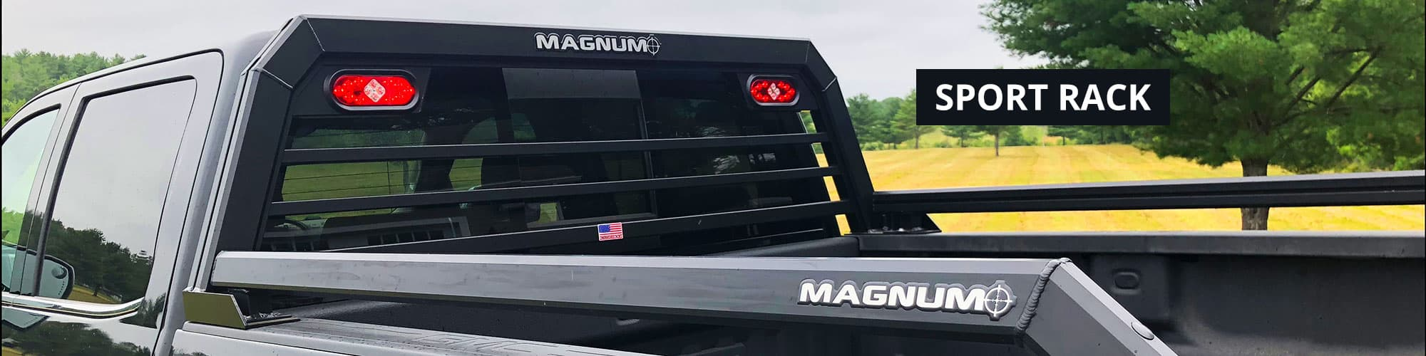 hight resolution of magnum sport rack