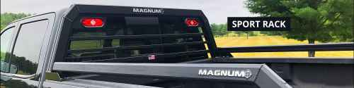 small resolution of magnum sport rack