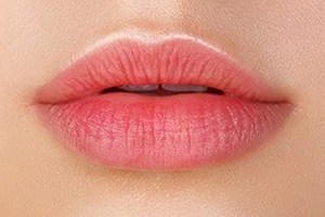 The Most Attractive Lip Shape – Magnum Workshop