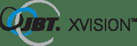 JBT XVision