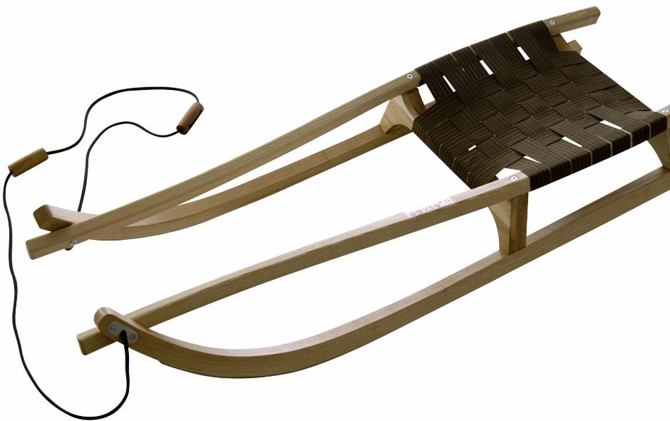 sirch-abyss-r13-braun-holz-130cm-rodel