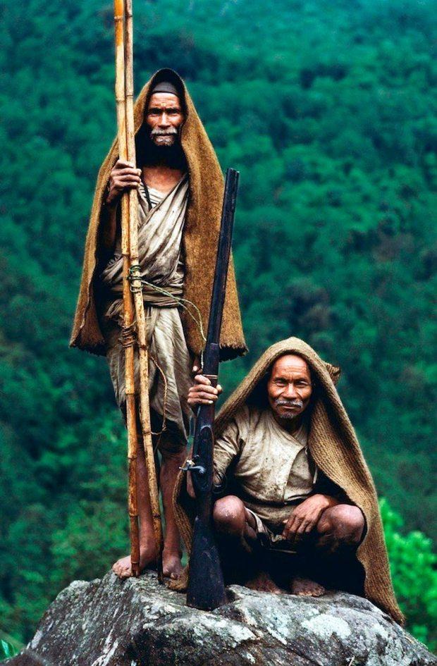 cacadores-de-mel-nepal14