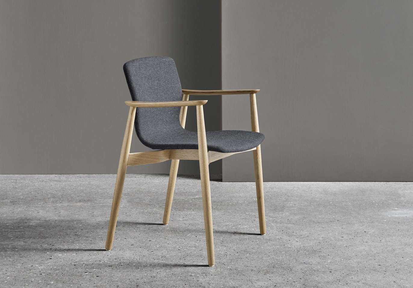 Classic Chair Butterfly Classic Chair Magnus Olesen