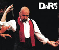 darus immagine blog