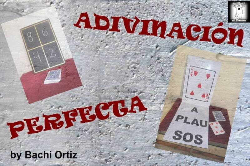 bachi_adivinacion_perfecta