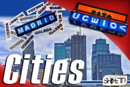 cities_letras