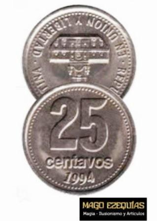 moneda_flipper_25c