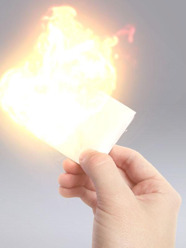 papel_flash2
