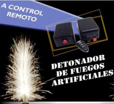 detonador_fuegos