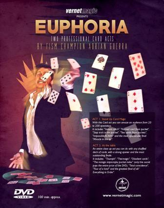 euphoria1_adrian guerra