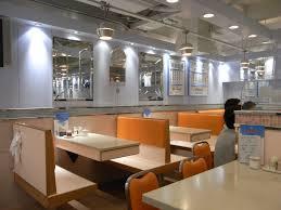茶餐廳チャーチャンテン