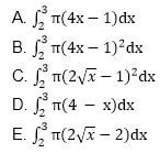 Computing the Antiderivatives of Functions and Polynomials