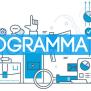New Trend In Marketing Programmatic Ads