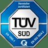 TUV_cert