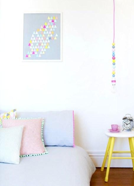 pastels 12