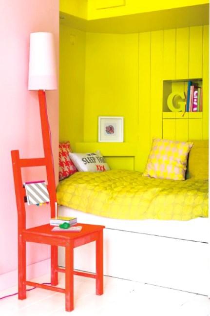 yellow kids 8