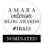 nominated #IBA15