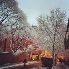 snow-trees-street-glow