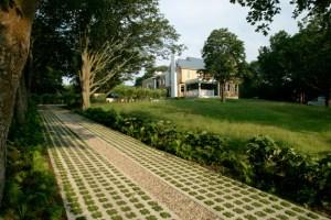 magpie lane garden gathering