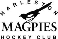Magpies-logo.jpg