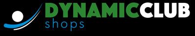 dynamic-club-shops-ltd-logo