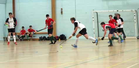 U18-Boys-Indoor-4