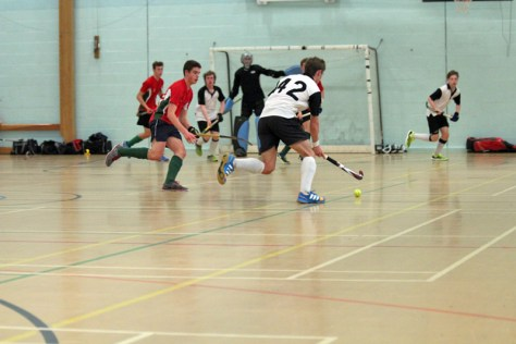 U18-Boys-Indoor-5