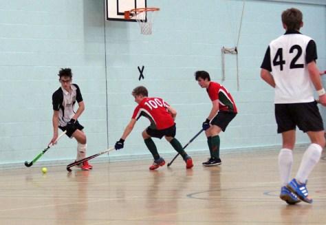 U18-Boys-Indoor-6